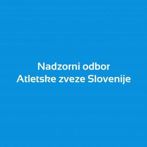 no_azs