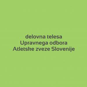 organi_telesa