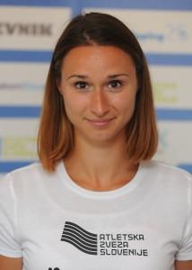 Tina Slejko