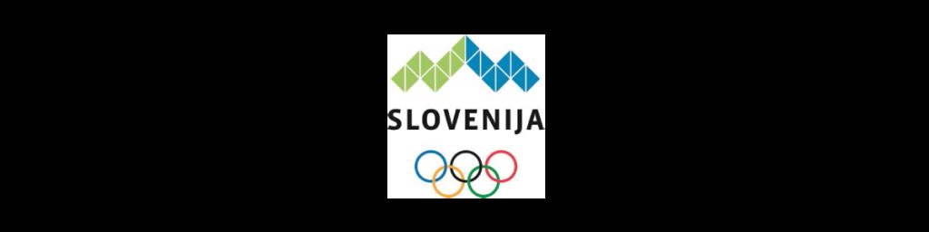 sloveijaa_04
