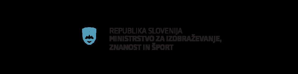 sportMiNi_04