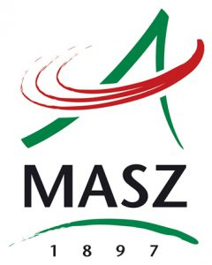 logo_of_hungarian_athletics_association