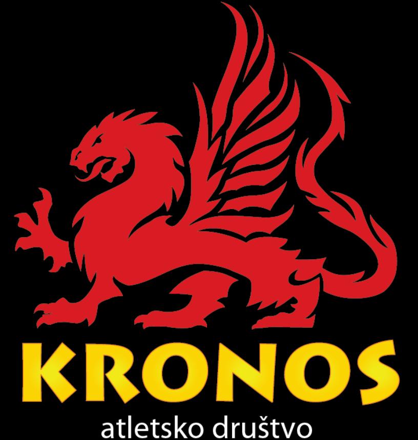 ad_kronos