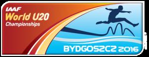 bydgoszcz_2016