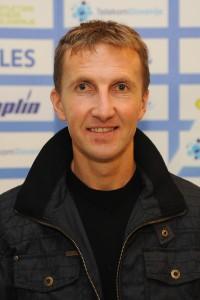 Kosmac Anton