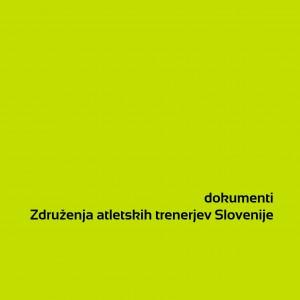 dokumenti_zats