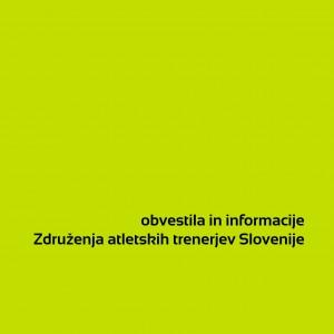 info_zats