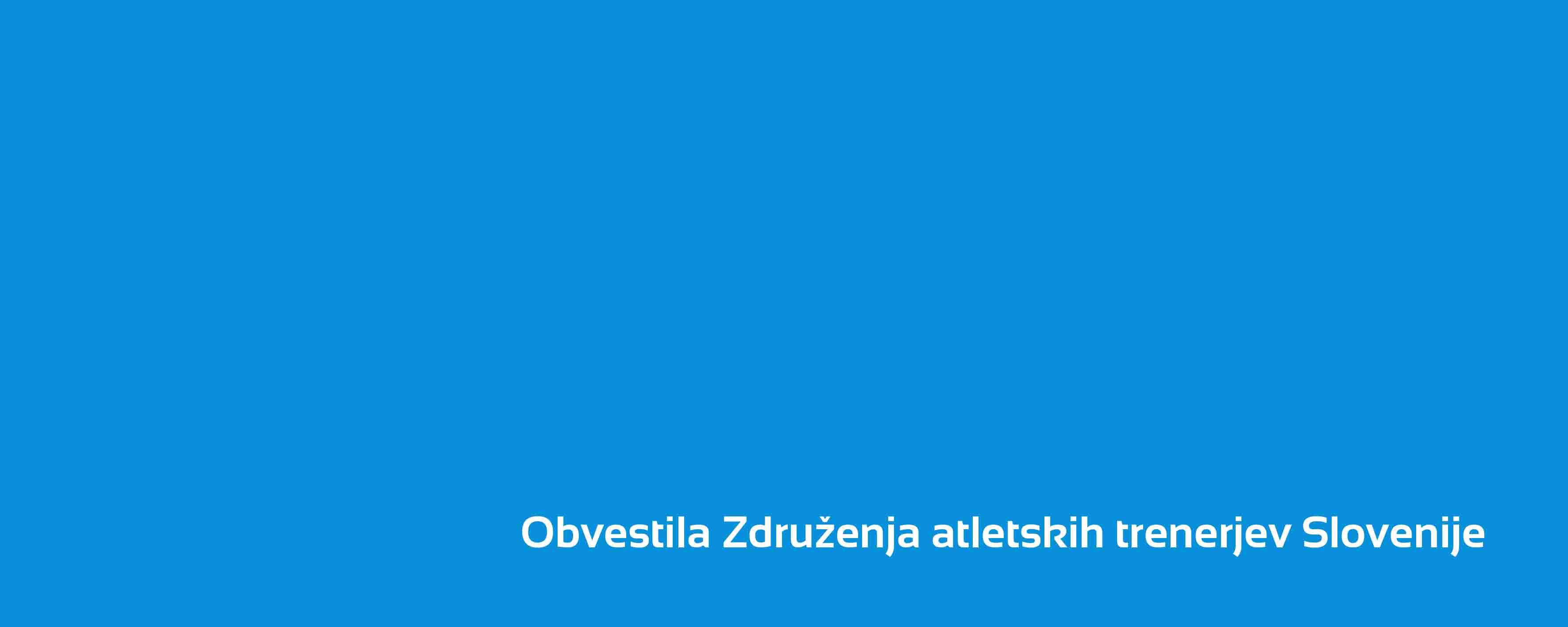 obvestila_zats