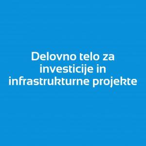2017_infrastruktura