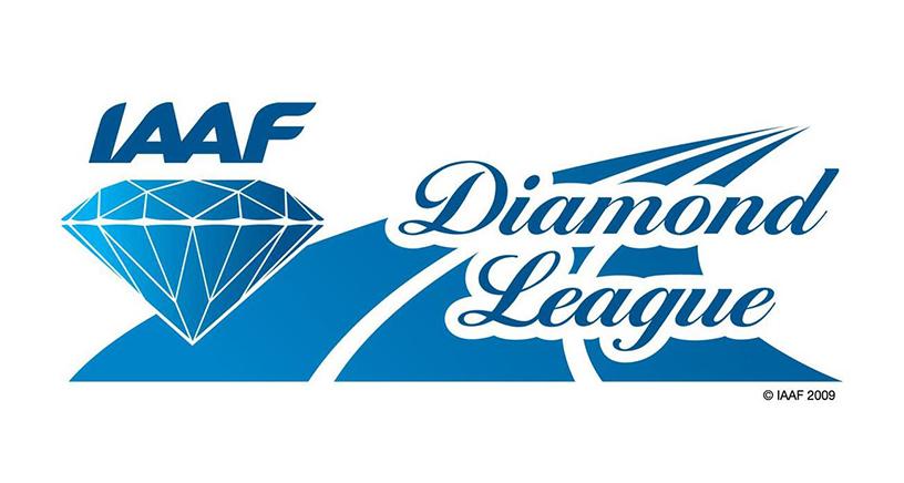 diamantna