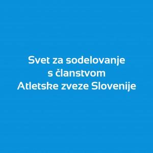 obc_clanstvo