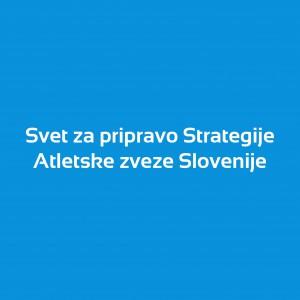 obc_strategija