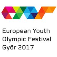 eyof_2017