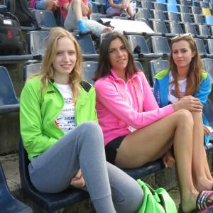 Bydgoszcz SP U20 19.7 059