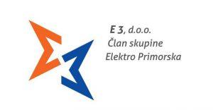logo-pr-sc