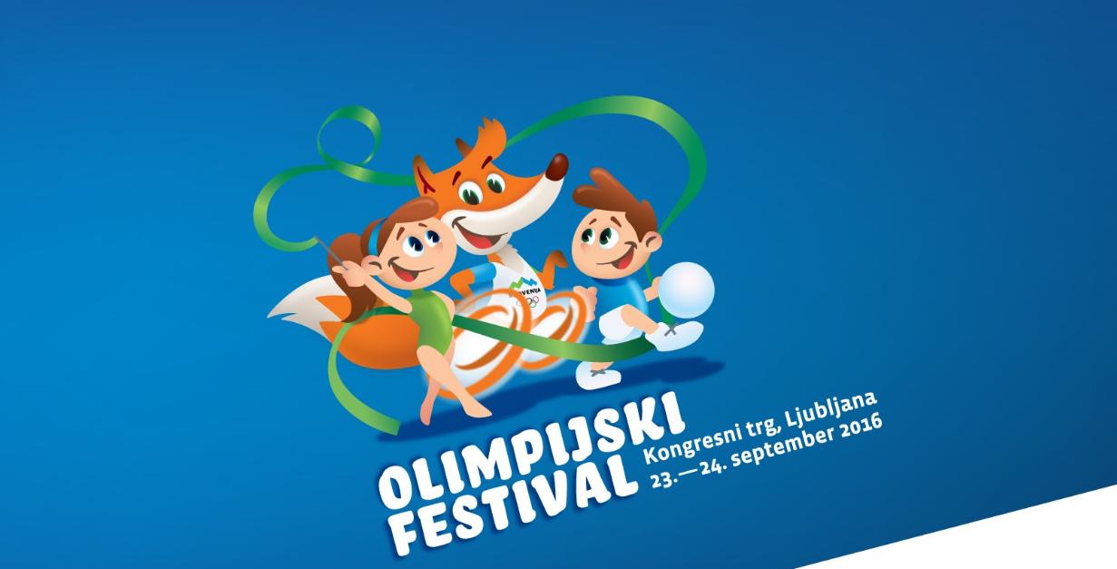 foto-olimpijski-festival-2016