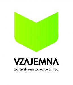 vzajemna_logo_cmyk