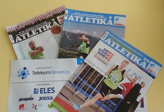 foto-revije