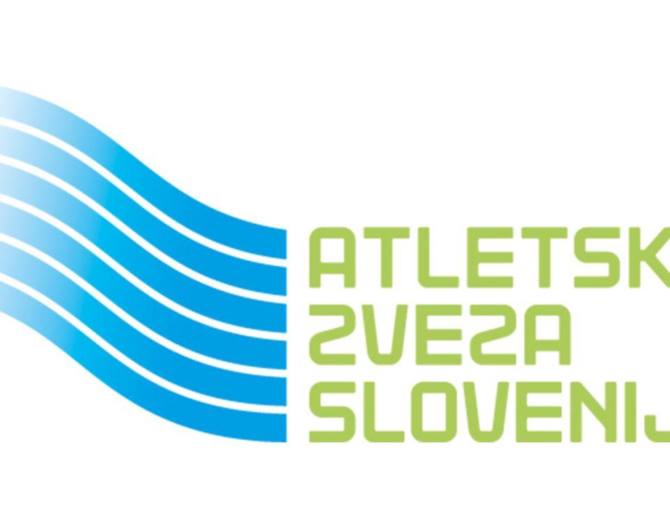 azs_logo_novica