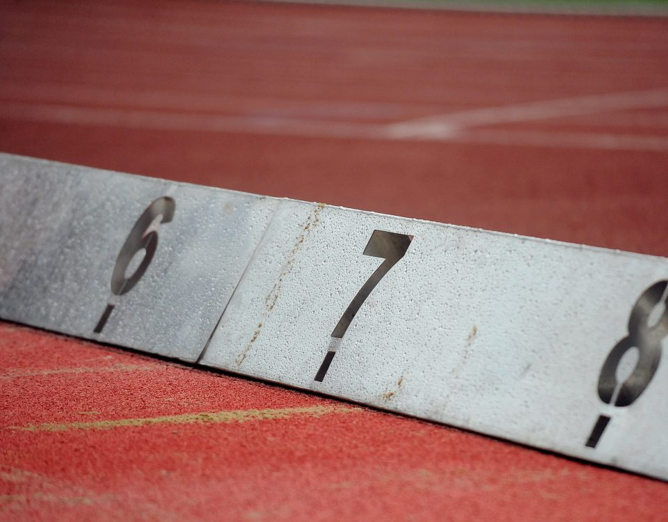 Athletics, Slovenia, Novo Mesto, Athletics (International Meeting Novo Mesto), Athletics, 03-Sep-2014, (Photo by: Arsen Peric / Ekipa)