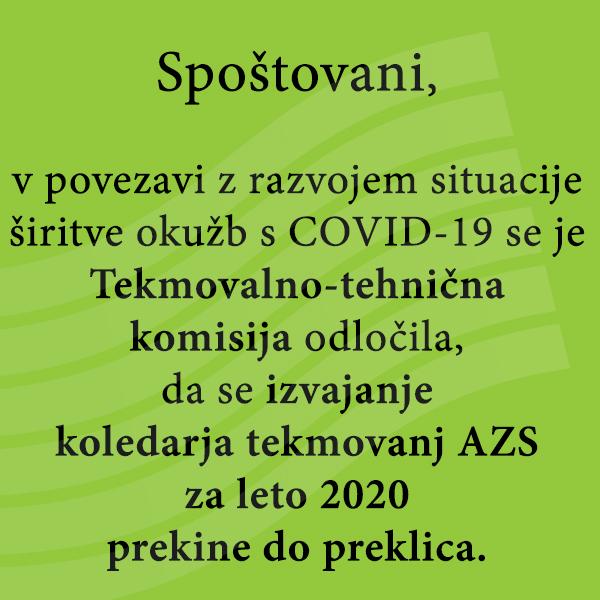 http://slovenska-atletika.si/wp-content/uploads/2020/04/covid19.jpg